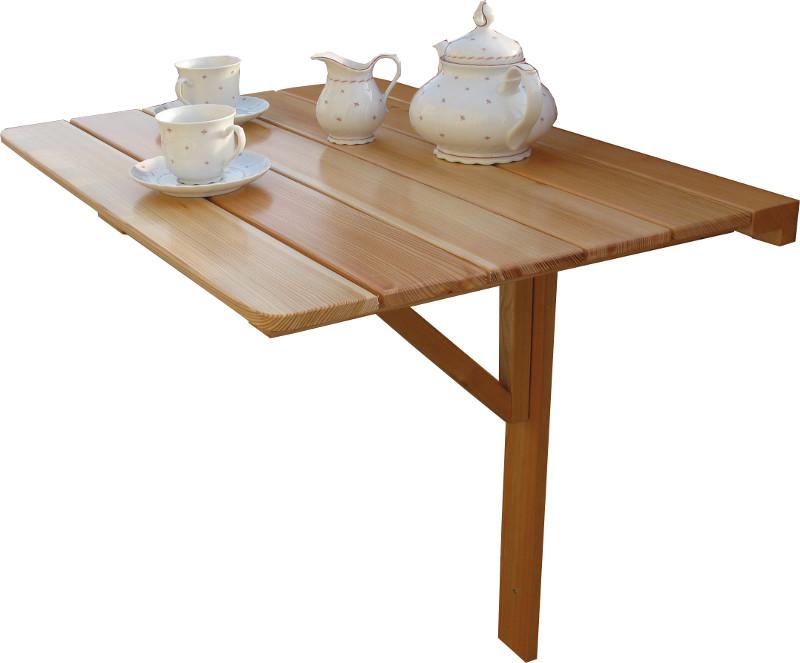 Tavoli Da Parete Ikea : Tavolo campeggio ikea tavolino mammut ikea rosso with tavolo